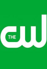 Новый мистический сериал The CW
