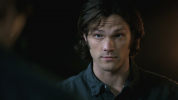 dating sam winchester would involve 2 october 2018 sam winchester news, gossip, photos of sam winchester, biography, sam winchester girlfriend list 2016 relationship history sam winchester relationship list sam winchester dating history, 2018, 2017, list of sam winchester relationships.
