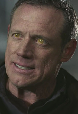 http://www.fargate.ru/supernatural/galleries/photos/Yellow-Eyed.jpg
